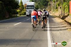 ciclismo-10_33939406042_o