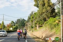 ciclismo-11_33939408562_o