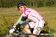 ciclismo-16_33939410602_o