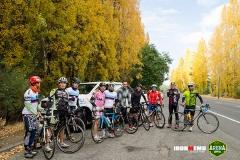 ciclismo-31_33711719310_o