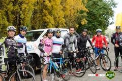 ciclismo-34_33711719780_o