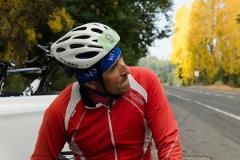 ciclismo-39_33711720550_o