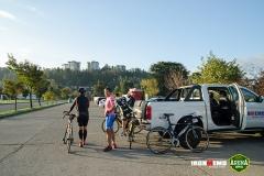 ciclismo-5_33711712250_o